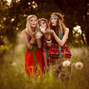 hippies-2